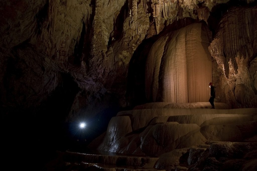 Peștera Șura Mare